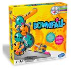 Downfall - joc de societate cu instrucţiuni în lb. maghiară