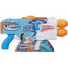 NERF Super Soaker: Barracuda pistol cu apă