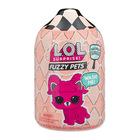 L.O.L Surprise: Fuzzy Pets - Bolyhos állatkák meglepetéscsomag