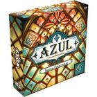 Azul: Minuni de sticlă din Sintra - joc de societate în lb. maghiară