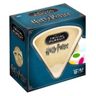 Harry Potter: Trivial Pursuit társasjáték