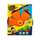 Phlat Ball: minge V3 - seria 4, diferite culori