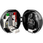 LEGO Star Wars: Darth Vader Pod 5005376