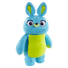 Toy Story 4: Figurină Bunny - 18 cm