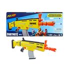 NERF: Fortnite AR-L