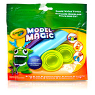 Crayola: Model Magic - mini-set de modelare