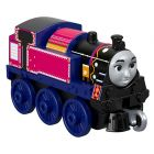 Thomas Trackmaster: Push Along Metal Engine - Ashima kisvonat