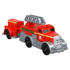 Thomas Trackmaster: Push Along Large Engine - FLynn