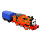 Thomas: locomotive motorizate - Nia
