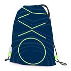 Oxy sac de umăr sport - albastru închis