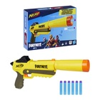 Nerf: Fortnite SP-L Blaster