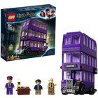 LEGO Harry Potter: Kóbor Grimbusz 75957