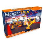 Set Showdown, Boomtrix