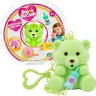 Figurină ursuleţ Coccolotti, verde