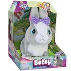 Club Petz: Betsy interaktív nyuszi