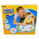 Jucărie Imprimare umedă distractivă, Tomy