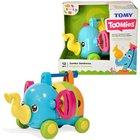 Jucărie Elefantul muzical, Tomy