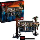 LEGO Stranger Things: The Upside Down 75810