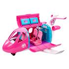 Set de joacă Avionul de vis, Barbie