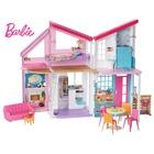 Set de joacă Barbie, Casa din Malibu