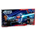Lazer M.A.D. Battle Ops X