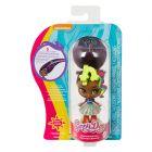 Nickelodeon Napsugár: Rox hajas baba - 1. széria, 15 cm