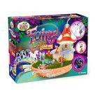 Set de joacă Fairy Light Garden, My Fairy Garden