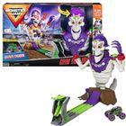 Monster Jam: Kegyetlen pályaszett