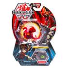 Bakugan: alapcsomag - Dragonoid