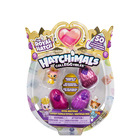 Hatchimals: The Royal Hatch 3 darabos meglepetés figura
