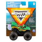 Monster Jam: Mașinuță Dragon - 1:70