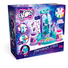 Canal Toys: So Glow fényvarázs stúdió