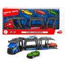 Dickie Toys : Autószállító kamion - 2 -féle