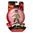 Miraculous: Multimouse figura - 13 cm
