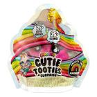 Poopsie: Cutie Tooties gyűjthető meglepetés unikornis slime - többféle