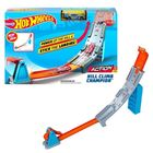 Hot Wheels: Hill Climb Champion pályaszett