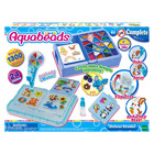 Set creativ Aquabeads - Studio Deluxe