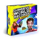 Guinnes World Records Challenges társasjáték