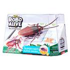 Robo Alive: Csótány