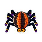 Lampă păianjen - 30 x 30 cm