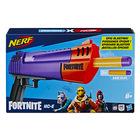 Nerf: Fortnite HC-E szivacslövő fegyver