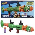 Armă de jucărie Blaster Nerf Fortnite Fire Rocket