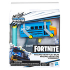 Armă de jucărie Blaster Nerf Fortnite Micro Battle Bus