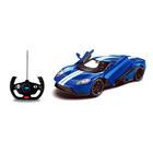 Ford GT 1:14 távirányítós autó - többféle