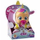 Cry Babies: Dreamy