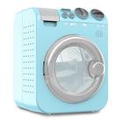 Smart: játék mosógép - kék
