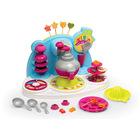 Set de joacă Smoby Chef, Făbricuță de bomboane