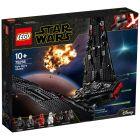 LEGO Star Wars: Kylo Ren űrsiklója 75256
