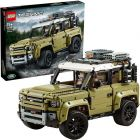 LEGO Technic: Land Rover Defender 42110