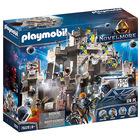 Playmobil: Novelmore óriás vára - 70220